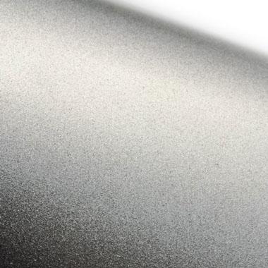 BGS 9221 vernice metallizzata argento magnum - Vernice per vetro