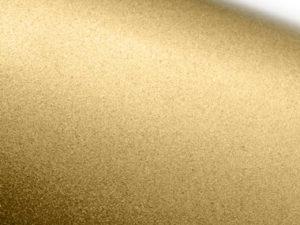BGS 9222 vernice metallizzata oro magnum - Vernice per vetro a freddo