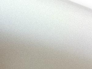 BGS 9200 Vernice madreperlata Bianca