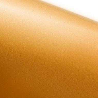 BGS 9203 Vernice Perlata Oro - vernice per vetro a freddo