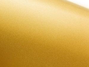 BGS 9207 Vernice Perlata Oro - vernice per vetro a freddo