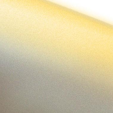 BGS 9211 Vernice Perlata Iridescente Oro taglio grande