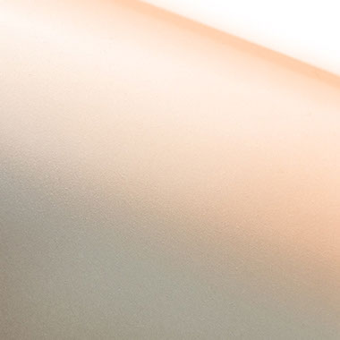 BGS 9217 Vernice Perlata iridescente rame