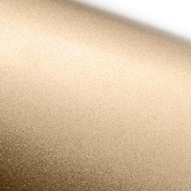 BGS 9224 vernice metallizzata sabbia. Vernice per vetro a freddo