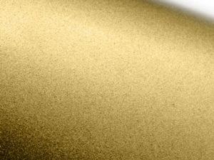 BGS 9227 vernice metallizzata oro