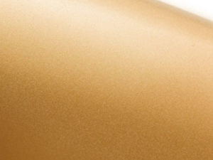 BGS 9235 Vernice Perla Oro