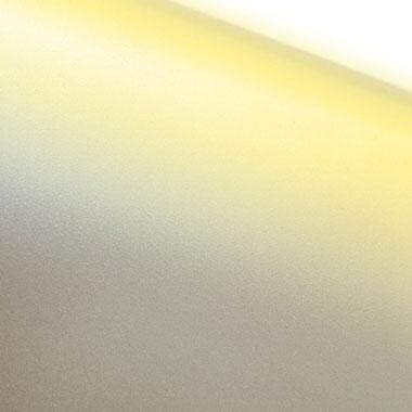 GS 9242 Vernice Perlata Iridescente Oro
