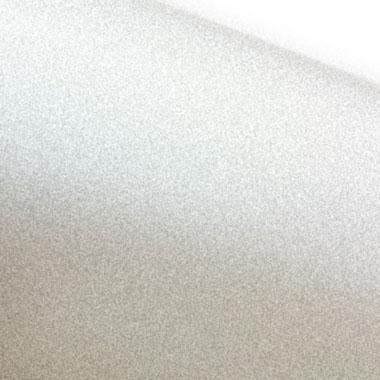 Bgs 9258 vernice perlata bianca glitter vernice per vetro for Parete bianca con glitter argento