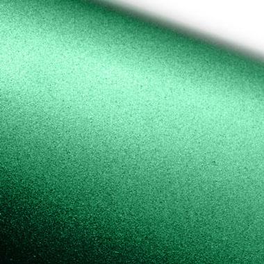 BGS 9221/30030 vernice metallizzata verde. Vernice per vetro
