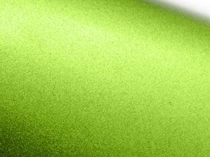 BGS 9221/30032 vernice metallizzata verde mela - Vernice per vetro