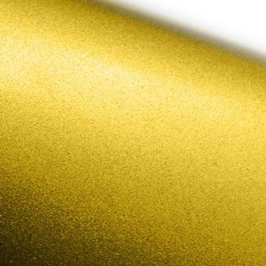 BGS 9221/30044 vernice metallizzata giallo. Vernice per vetro