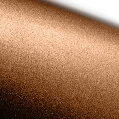 BGS 9221/30046 vernice metallizzata marrone - Vernice per vetro