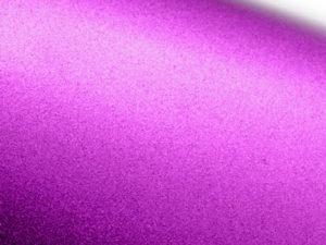 BGS 9221/30064 vernice metallizzata magenta. Vernice per vetro