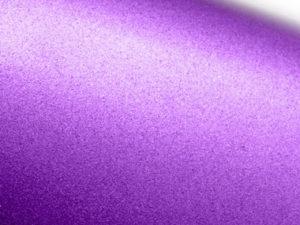 BGS 9221/30052 vernice metallizzata viola
