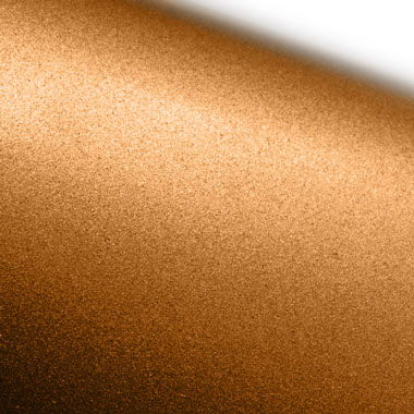 BGS 9221/30088 vernice metallizzata marrone