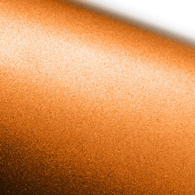 BGS 9221 vernice metallizzata arancio
