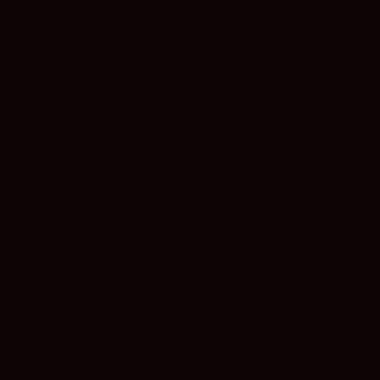 NH 203/C11 - smalto a freddo coprente viola