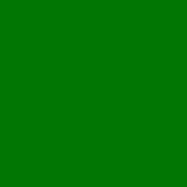 NH 203/C14 - smalto a freddo coprente verde