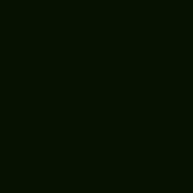 NH 203/C18 - smalto a freddo coprente verde
