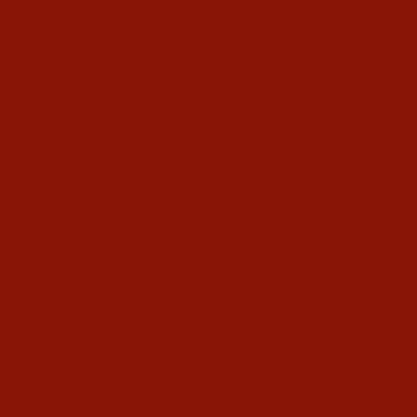 NH 203/C20 - smalto a freddo coprente rosso