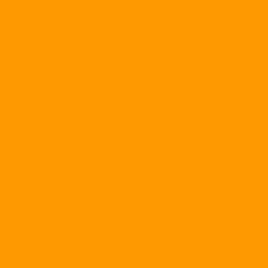 NH 203/C21 - smalto a freddo coprente giallo caldo