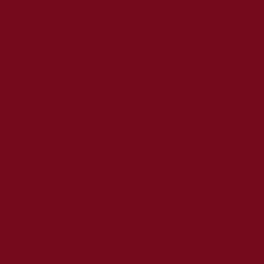 NH 203/C23 - smalto a freddo coprente rosso bordeaux