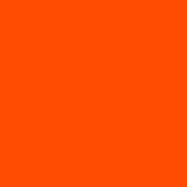 NH 203/C3 - smalto a freddo coprente arancio