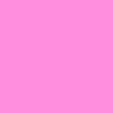 NH 203/C37 - smalto a freddo coprente rosa
