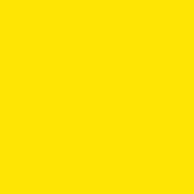 NH 203/C4 - smalto a freddo coprente giallo limone