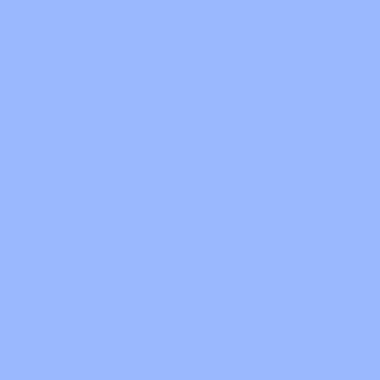 NH 203/C41 - smalto a freddo coprente blu chiaro