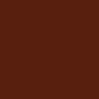 NH 203/C6 - smalto a freddo coprente marrone