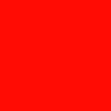 NH 203/C8 - smalto a freddo coprente rosso