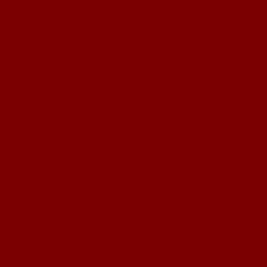 NH 203/C9 - smalto a freddo coprente magenta