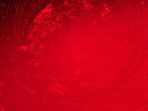 NH203/T9 smalto trasparente rosso
