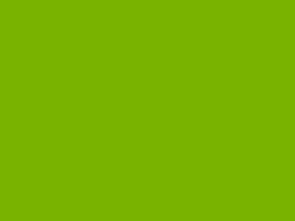 NH 203/C49 - smalto a freddo coprente lime