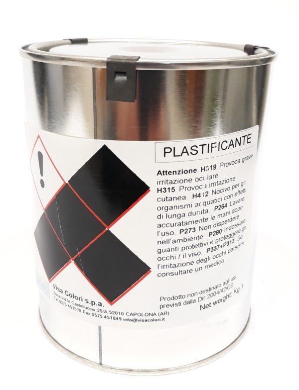 PLASTIFICANTE PER NH203 E BSF 200
